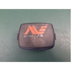 Аккумулятор для Minelab CTX 3030, Б/У
