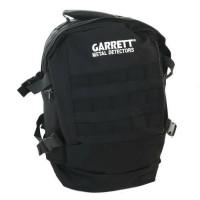 Фирменный рюкзак Garrett Sport Daypack