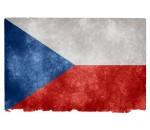Банкноты: Чехия