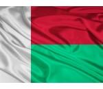 Банкноты: Мадагаскар