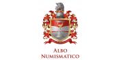Альбо Нумисматико