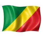 Банкноты: Конго
