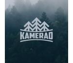 > Футболки KAMERAD