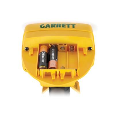 Металлоискатель Garrett ACE 250 +чехол на блок