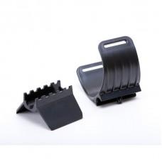 Подлокотник для металлоискателя Garrett  AT Pro/AT Gold/AT Мax (верх+низ)