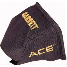 Оригинальный Чехол на блок управления для Металлоискателей  Garrett серии ACE