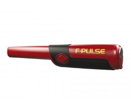 Металлоискатель пинпоинтер  Fisher F-Pulse