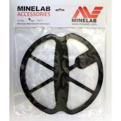 "Защита для катушки minelab Explorer ( E-trac, Safari, Explorer SE) и CTX 3030 11"" FBS"