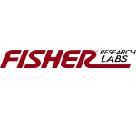 Запчасти  Fisher