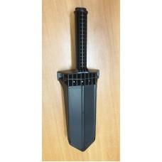 Пластиковый совок Nokta-Makro