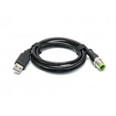 Зарядный кабель для Anfibio, Kruzer, Simplex +