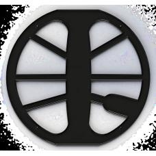"Защита на катушку Minelab Equinox 11"" DD ( 600/800)"
