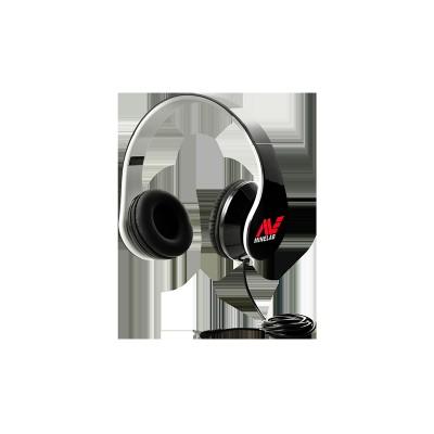 Металлоискатель Minelab (Минелаб) EQUINOX 600
