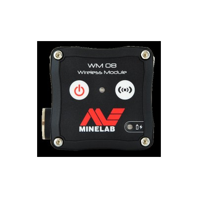 Металлоискатель Minelab (Минелаб) EQUINOX 800