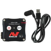 Беспроводной аудиомодуль Minelab WM 08