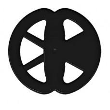 "Защита на катушку 6"" Minelab Equinox/CTX"