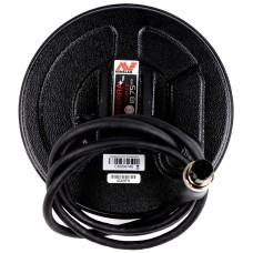"""Катушка DoubleD 6"""" Minelab x-terra H 18,75 кГц"""