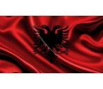 > Албания