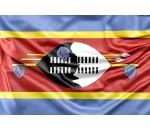 > Эсватини (Свазиленд)