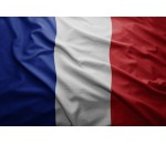 Банкноты: Франция
