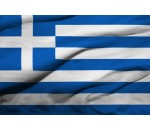 Банкноты: Греция