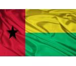 > Гвинея