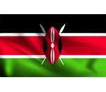 > Кения