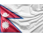 > Непал
