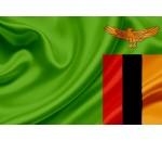 > Замбия