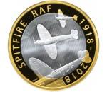 Юбилейные и памятные монеты