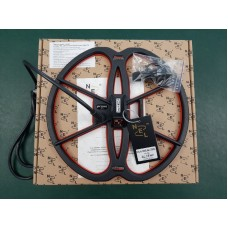 Катушка NEL Fly для X-Terra 7.5 кГц