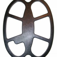 "Защита на катушку Detech SEF 15 -12"" DD"