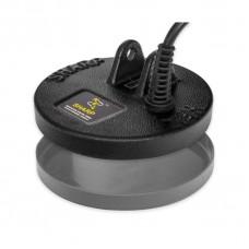 Катушка NEL Sharp для Minelab X-Terra 7,5 кГц