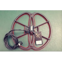 Катушка NEL Fly для X-Terra 18,75 кГц