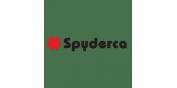 Spyderco (США)