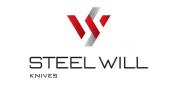Steel Will (США)