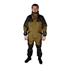 """Костюм """" Горка 3К"""" Хаки на флисе ( только куртка)"""