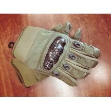 Перчатки EDGE Tac-Force, Olive, новые.
