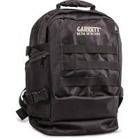 Рюкзак Garrett Sport Daypack