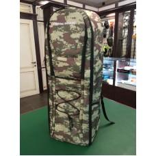 Рюкзак универсальный Nokta Makro для металлоискателя