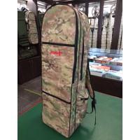 Рюкзак кладоискателя Стандарт, расцветка Multicam