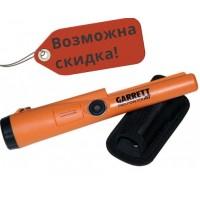 Металлоискатель подводный пинпоинтер Garrett Pro-pointer AT