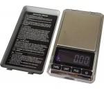 > Электронные весы
