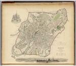 > Карты, атласы, тематическая литература