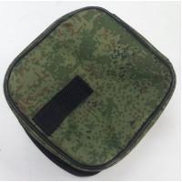 Сумка-переноска для магнита (пиксель)