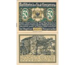 Банкноты: Германия