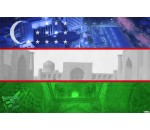 Банкноты: Узбекистан