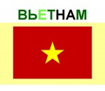 Банкноты: Вьетнам