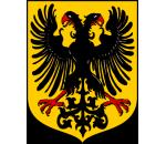 Германия до 1871