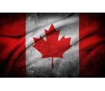 > Канада